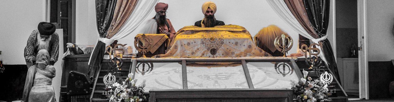 Ottawa Sikh Society